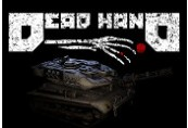 Dead Hand Steam CD Key