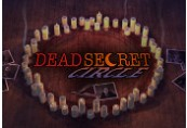 Dead Secret Circle Steam CD Key