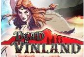 Dead In Vinland Steam CD Key