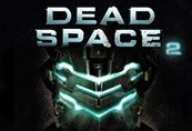 Dead Space 2 EA Origin CD Key