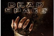 Dead Space Steam Gift