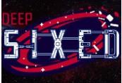 Deep Sixed Steam CD Key