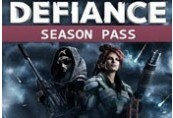 Defiance Season Pass Digital Download CD Key