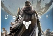 Destiny US PS4 CD Key