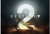 Destiny 2 Digital Deluxe Edition EU Battle.net CD Key