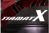 Tiamat X Steam CD Key