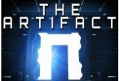 The Artifact Steam CD Key