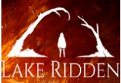 Lake Ridden Steam CD Key