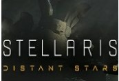 Stellaris - Distant Stars Story Pack DLC Clé Steam