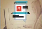 Professional Blogging: A Step-by-Step Blueprint ShopHacker.com Code
