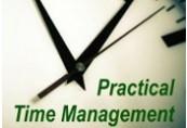 Practical Time Management ShopHacker.com Code