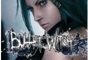 Bullet Witch Steam CD Key