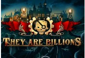 They Are Billions EU Steam Altergift