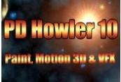 PD Howler 10 Steam CD Key