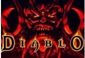 Diablo GOG CD Key
