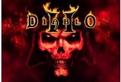 Diablo 2 EU Clé Battle.net