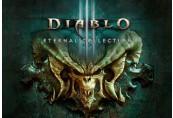 Diablo 3 - Eternal Collection EU Battle.net CD Key