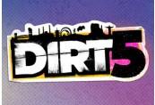 DIRT 5 Steam Altergift