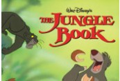 Disney's The Jungle Book Steam CD Key