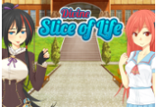 Divine Slice of Life + Soundtrack DLC Steam CD Key