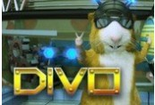 Divo Steam CD Key