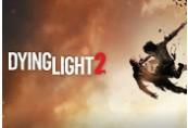 Dying Light 2 PRE-ORDER EU Steam CD Key