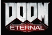 Doom Ethernal EU Précommande Clé Steam