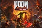 Doom Eternal EU PRE-ORDER Steam CD Key