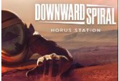 Downward Spiral: Horus Station Steam CD Key