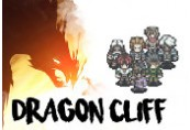 Dragon Cliff 龙崖 Steam CD Key