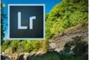 Lightroom 5, Master Adobe Lightroom 5 & Be More Productive ShopHacker.com Code