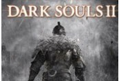 Dark Souls II Steam CD Key