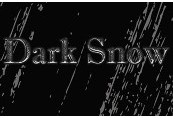 Dark Snow Steam CD Key