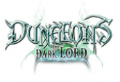Dungeons - The Dark Lord Steam CD Key