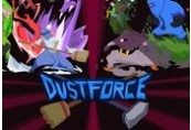 Dustforce Steam CD Key