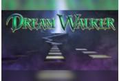 Dream Walker Steam CD Key