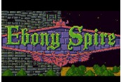 Ebony Spire: Heresy Steam CD Key