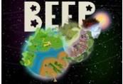 BEEP Steam Gift