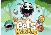 Eets Munchies Steam CD Key