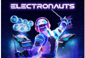 Electronauts Steam CD Key