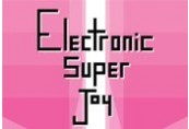 Electronic Super Joy Steam Gift