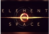 Element: Space Steam CD Key