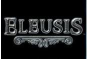 Eleusis Steam Gift