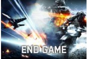 Battlefield 3 - End Game Expansion Pack DLC EU Origin CD Key