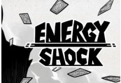 能量冲击 Energy Shock Steam CD Key