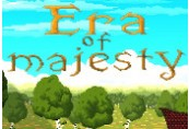 Era of Majesty Steam CD Key