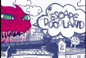 Escape Doodland Steam CD Key
