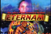 Eternam Steam CD Key