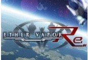 Ether Vapor Remaster Steam CD Key