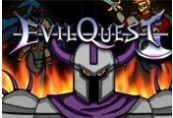 EvilQuest Steam CD Key
